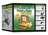 QuickBooks Point of Sale 5.0 Multi Store Retail Management Software/Hardware Bundle