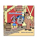 The Adventures of Thumbs up Johnnie Johnnie's Missing Boot!, Michelle Bain, 097614218X