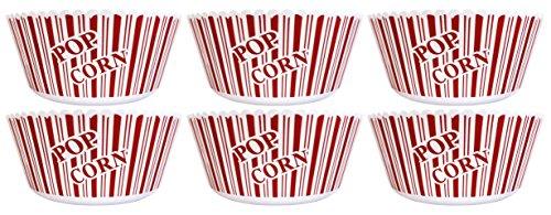 small popcorn tub - 4