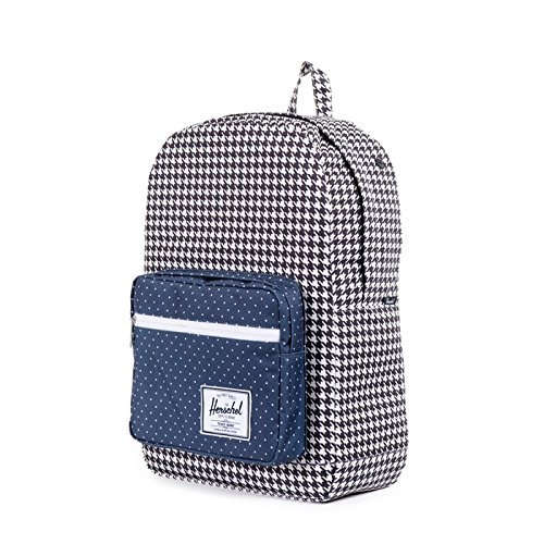 a630e355dc Herschel Supply Co. Pop Quiz