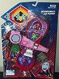 ReBoot Hexadecimal's Lair Playset by Irwin Tools