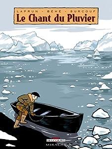 """Afficher """"Le chant du pluvier"""""""
