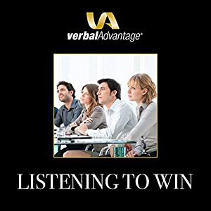 Listening to Win Lecture