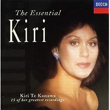 Essential Kiri
