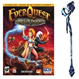 Everquest: Gates of Discord Expansion Pack - PC