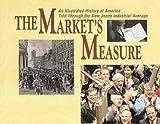 The Market's Measure, John Prestbo, 1881944255
