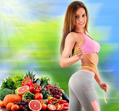 GiaSof-Health-Moringa-Oleifera-Capsules-800-Mg-Energy-Booster-Healthy-Skin-Antioxidant-Mood-Enhancer-Enjoy-Restful-Sleep-Promotes-Joint-Support-Boost-Immune-System-Mental-Clarity