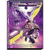 Angel Wars: Guardian Force, Vol. 3