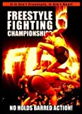 Freestyle Fighting Championships ''FFC 6''
