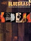 Best of Bluegrass, Hal Leonard Corp., 0634064134