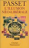 Image de L'Illusion néo-libérale