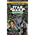 Conquest: Star Wars Legends (The New Jedi Order: Edge of Victory, Book I) (Star Wars: The New Jedi Order 7)