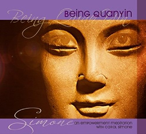Being Quan Becoming Energy Compassion product image
