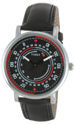 Timex-Mens-Analog-Dial-Watch