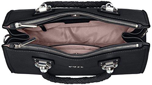 Liu Jo Jeans LIU JO A68093E0011 SHOPPER Donna Nero Nueva Línea Comprar En Línea Envío Bajo En Línea Barata Venta Barata Para Pre Salida IrbbUk0zNY