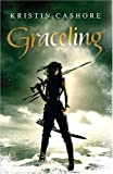 download ebook graceling (french edition) pdf epub