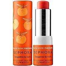 Sephora Lip Balm ~ Tangerine