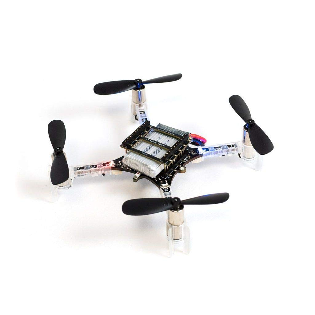 Seeed Studio Crazyflie V2.1 Quadcopters