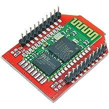 Arduino Bluetooth Bee Slave Module HC-06 with Bluetooth XBee bee