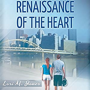 Renaissance of the Heart Audiobook