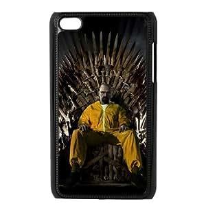For Iphone 6 Cover Phone Case Marc Marquez F5U8409