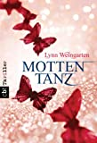 Mottentanz (German Edition)