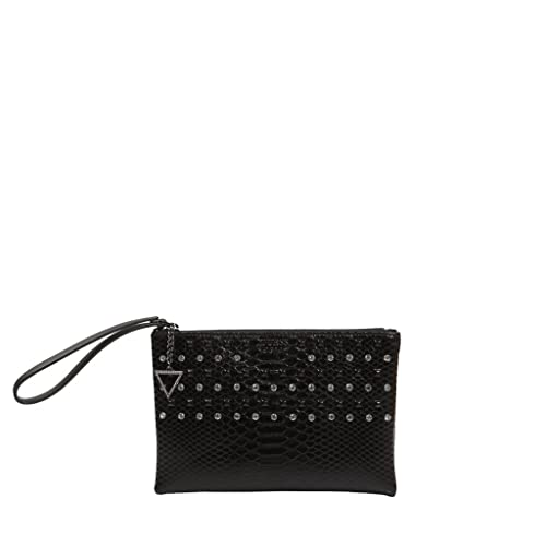 De ClutchAmazon Guess Mano esZapatos Crossbody After Bolso Aver OPZTkiXwu