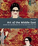Art of the Middle East, Saeb Eigner, 1858945003