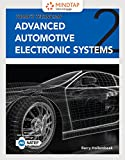 img - for MindTap Automotive, 4 terms (24 months) Printed Access Card for Hollembeak's Today s Technician: Advanced Automotive Electronic Systems, 2nd (MindTap Course List) book / textbook / text book