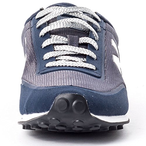 New Balance Damen Wl410 Sneaker Dunkelblau