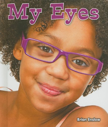 (My Eyes (All About My Body) )