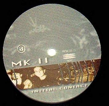 Bonecrusher Dj Suv Remix 12 Inch Import Anglais Amazon