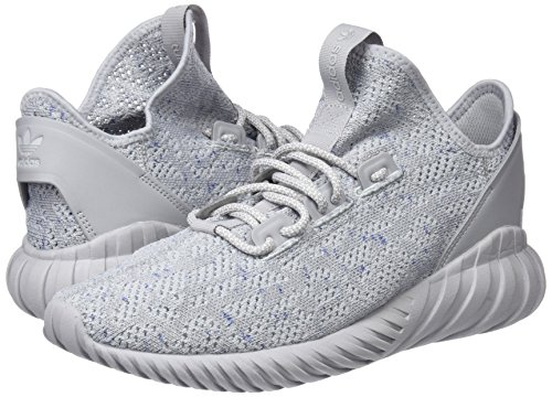 Ftwbla 000 Adidas Doom Hommes Tubular Gris Pour Pk Azalre gridos Sock Baskets PPxzqTUf