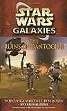 The Ruins of Dantooine (Star Wars: Galaxies)