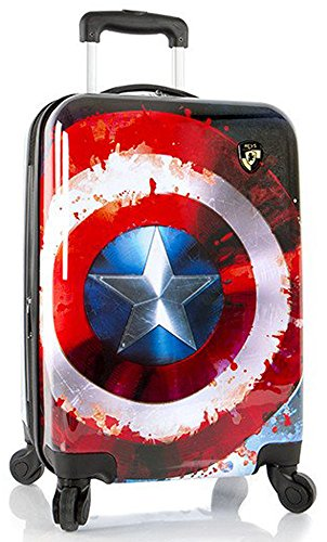 heys-america-marvel-adult-21-hardside-spinner-carry-on-captain-america