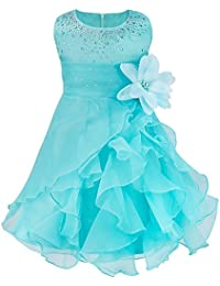Baby Girls Dresses | Amazon.com
