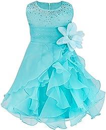 Baby Girls Dresses - Amazon.com