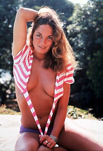 catherine bach husband found dead