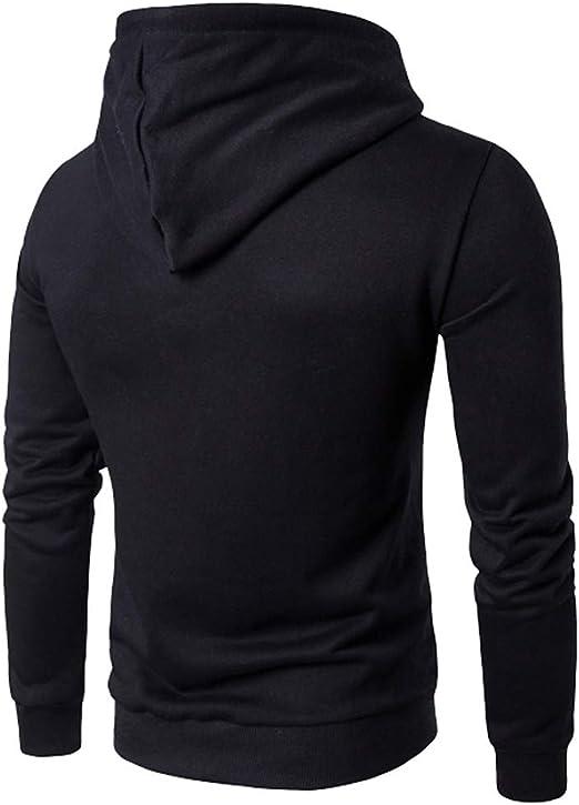 Sweater Weather Printed Jumper Hipster Design Blogger Fashion Mens Girls