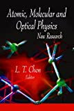 Atomic, Molecular and Optical Physics, , 1604569077