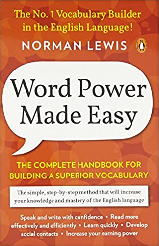 Buy word power made easy book online at low prices in india word buy word power made easy book online at low prices in india word power made easy reviews ratings amazon fandeluxe Choice Image