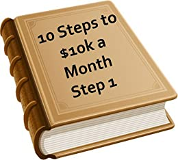 Make Money Blogging: The 3-Step Plan to Earn $10,000+/Month