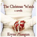 Read Easter Carats By Erynn Mangum