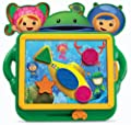 Fisher-price Team Umizoomi Umi Shape Adventures by Fisher-Price