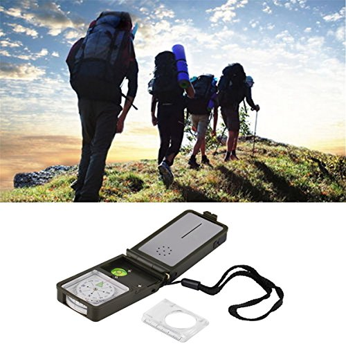 TRADERPLUS-10-in-1-Survival-Camping-Tool