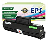 EPS Compatible Replacement for Samsung Black Toner Cartridges MLT-D104S