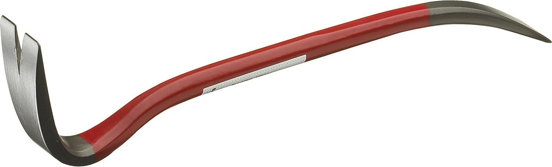 Hulfafors 109//36 Barra di demolizione in acciaio 90 cm