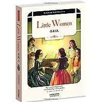 小妇人:Little Women(英文原版)(附英文朗读下载)