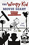 diary of a wimpy kid collection 14 books set by jeff kinney (diary of a wimpy kid,rodrick rules,the last straw,dog days,the ugly truth,[hardcover] the getaway,double down,the wimpy kid movie diary
