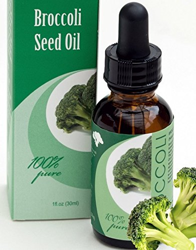 fortis-production-anti-aging-broccoli-pure-seed-oil-great-for-face-hair-and-body-1-oz
